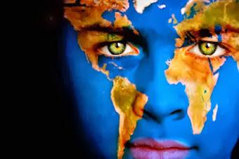 Missões Mudiais