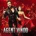'एजेंट विनोद' की बज गई 'पुंगी', होगी फ्लॉप!