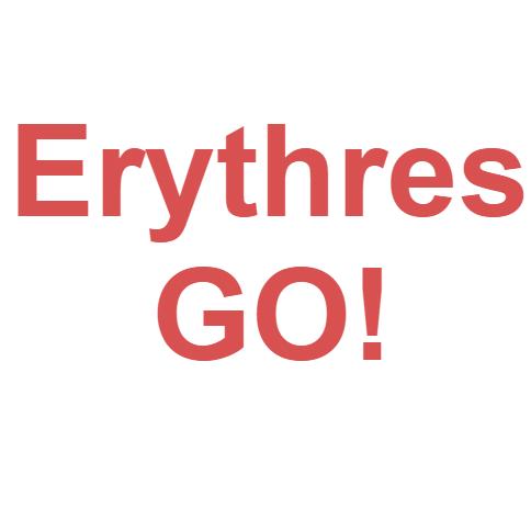 Το Μήνυμα Της Κριεκουκιώτικης Σελίδας ERYTHRES-GO Για Τις Εκλογές