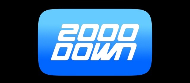 2000Down