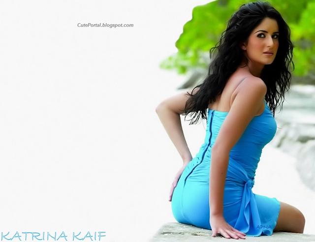 Katrina-Kaif-Hot