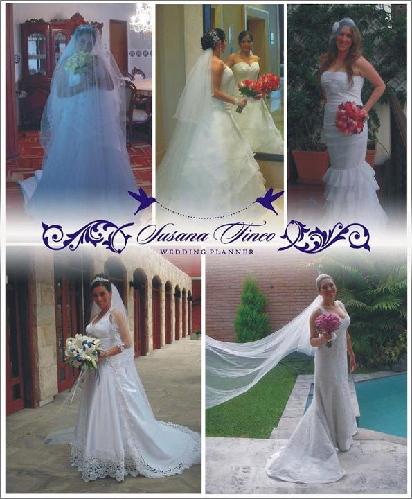 Cassa novia wedding group susana tineo wedding planner - Organiza tu boda ...