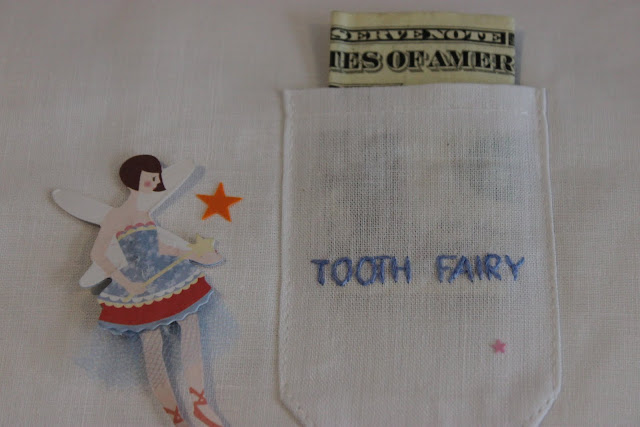 tooth-fairy-door