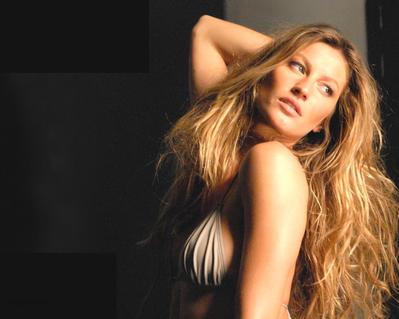 http://2.bp.blogspot.com/-2ASt7BF5kEM/UJB94fhAAVI/AAAAAAAAdJw/NBN06t0nOWk/s1600/gisele-bundchen-hair.jpg