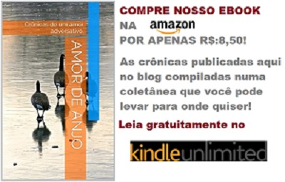 Ebook do CQ?