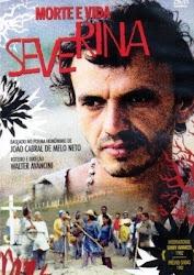Baixar Filme Morte e Vida Severina (Nacional)