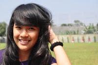 Foto dan Biodata Member JKT48