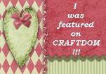 Craftdom