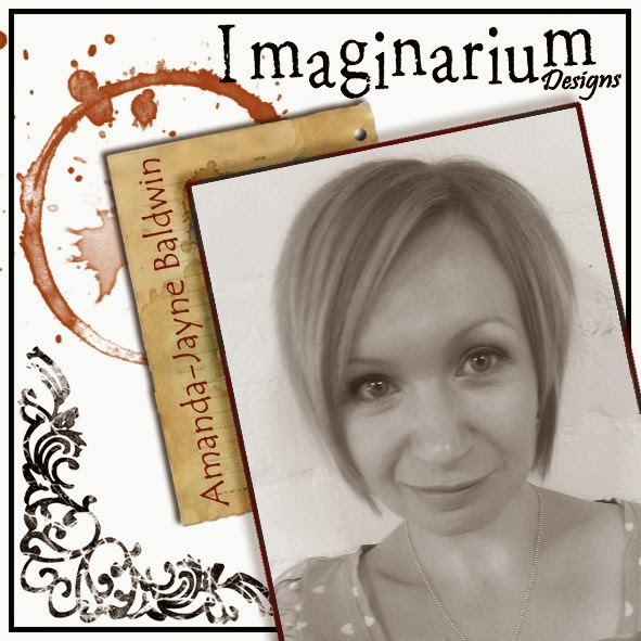 www.happyartydays.blogspot.com.au