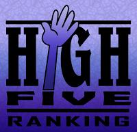High Five! - Moje ulubione filmy
