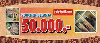 Voucher 50.000