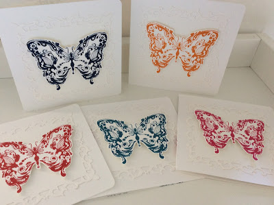 butterfly-card-kit