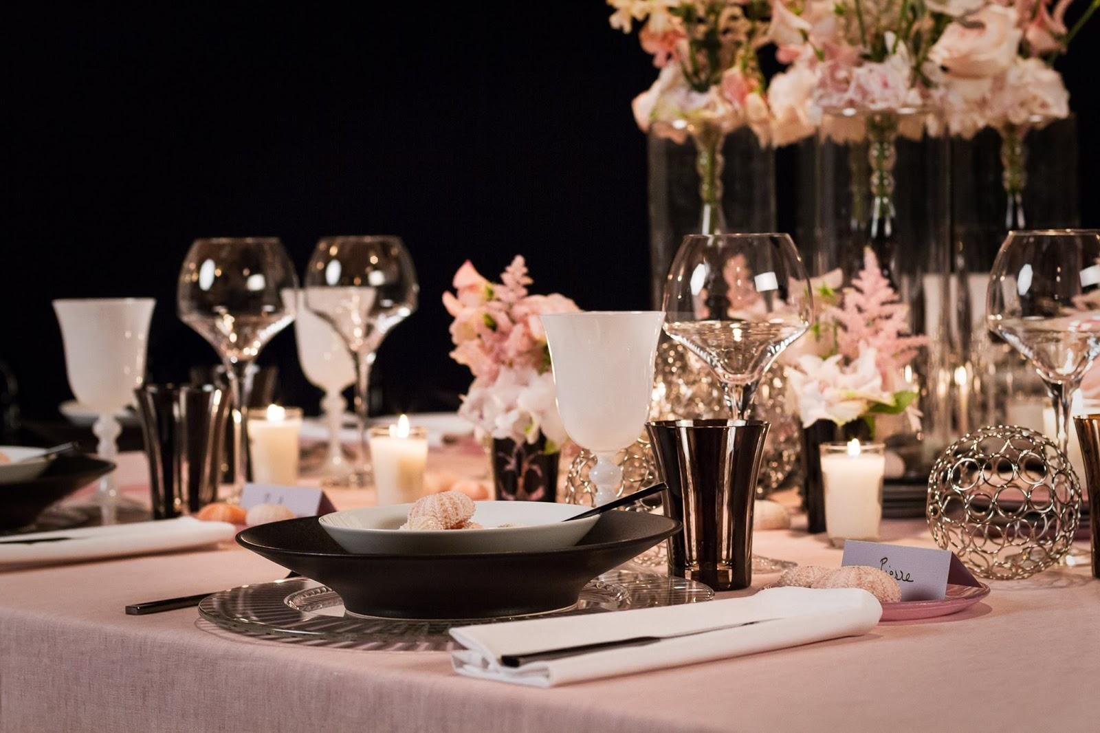 novias boda barcelona blog atodoconfetti