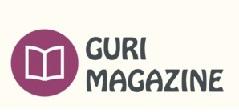 Magazine de GURI