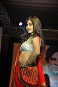Adah sharma latest glamorous stills-thumbnail-5
