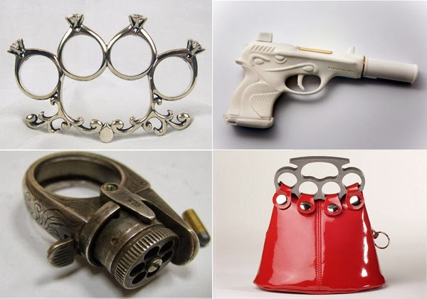 Self Defense Weapons Weapons For Self Defense