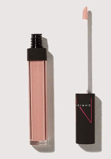 NARS: Christopher Kane Spring Summer 2015 Collection, NARS Lip Gloss $26 US Nucleus