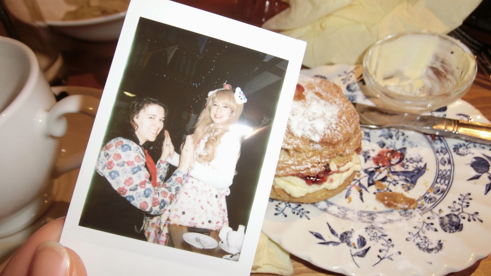 1 kikil lolita 1 (fastpic.ru)