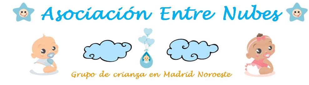 Asociación Entre Nubes