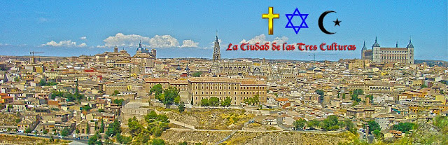 Toledo al día
