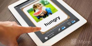Sekolah-sekolah bisa memanfaatkan perangkat tablet