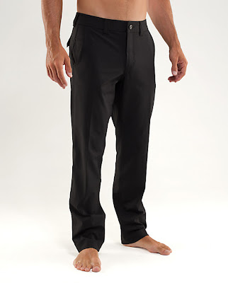 lululemon work to play pant