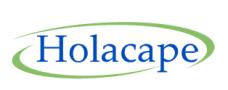 Holacape