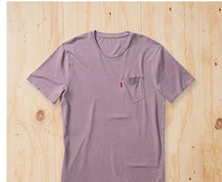 Wellthread Shirt