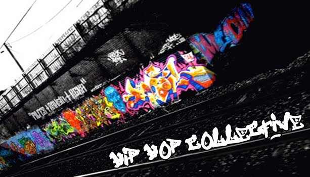Hip Hop Collective