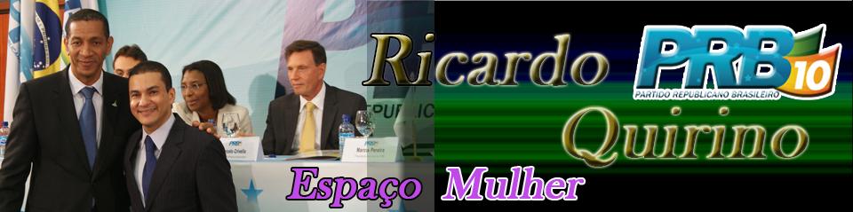 ESPAÇO MULHER