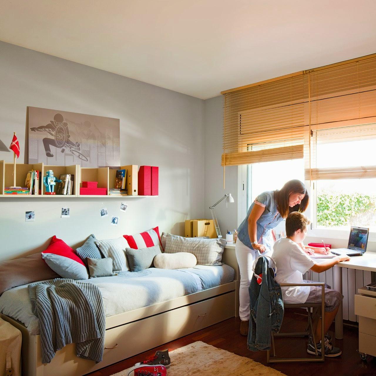 Detalhes do c u decorando o quarto das crian as for Paginas para disenar habitaciones
