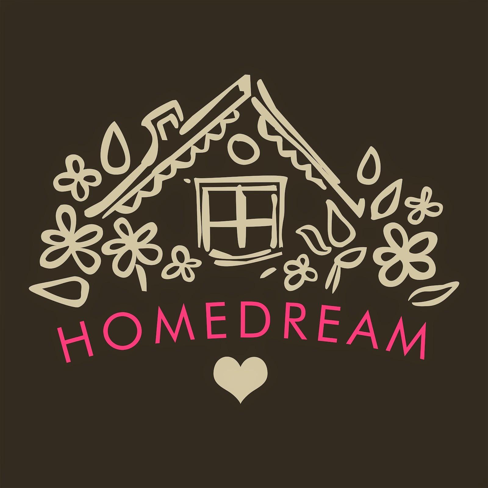 Isikupärased nõud ja muu kodusisustus nii oma kööki kui kingituseks!
