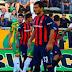 Fecha 10: Aldosivi 1 - San Lorenzo 0