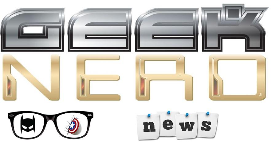 Geek-Nerd-News