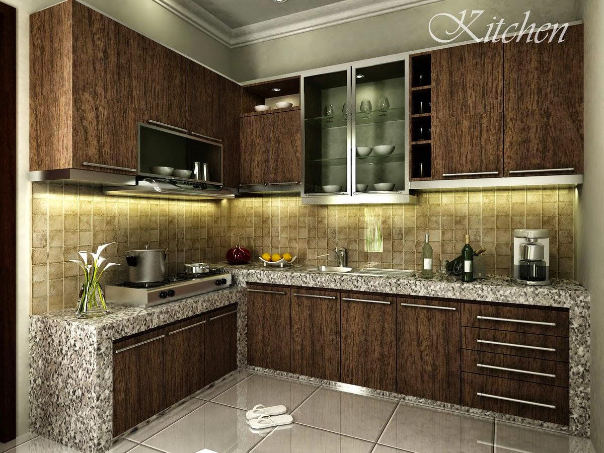 new kitchen design photos. Small Kitchen Design Ideas  New Designs