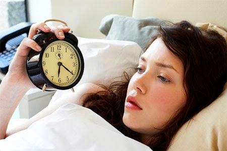 Hoạt huyết nhất nhất trị mất ngủ hiệu quả nhất