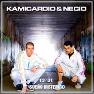 Kamicardio & Necio