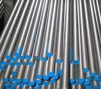 Jual AS Drat Stainless - AS Drat Stainless Bekasi - Jual Threaded Rod Stainless