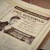 AMC divulga data oficial para Better Call Saul e novo teaser
