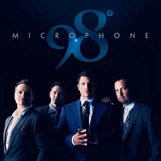 98 Degrees – Microphone Lyrics | Letras | Lirik | Tekst | Text | Testo | Paroles - Source: emp3musicdownload.blogspot.com