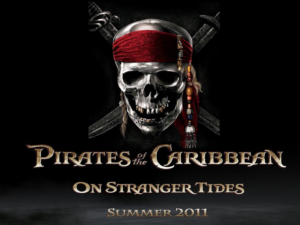 http://2.bp.blogspot.com/-2AmTv2UkS4s/Tc_1ty5hwuI/AAAAAAAAAFY/mbOnYnlsSTA/s1600/Pirates%2Bof%2Bthe%2Bcaribbean%2B-%2B%2BOn%2BStranger%2BTides%2B-%2BPhoto.jpg