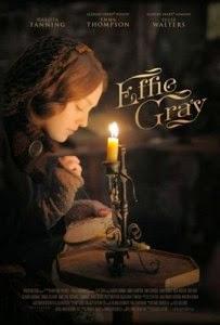 ver Effie Gray (2014)