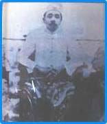 COK ALIT NGURAH