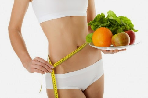 Tips to Make Your Colon Healthy   Accretive Health
