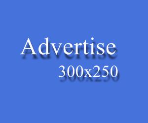 Cara Mudah Membuat Space Iklan Di Blog