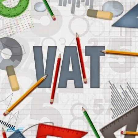 Tổng hợp điểm mới Luật sửa đổi các Luật về thuế