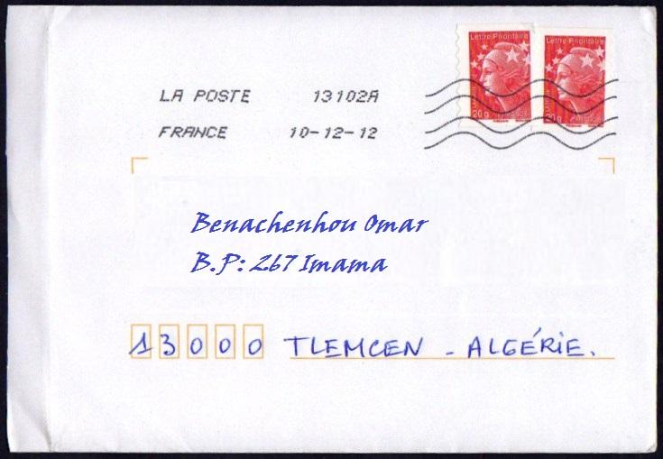 l u0026 39 enveloppe 1er jour  plus qu u0026 39 un timbre  timbre  u00e0 usage
