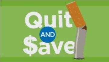 www.tobaccofreeco.org