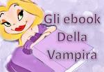 Gli ebook della Vampira