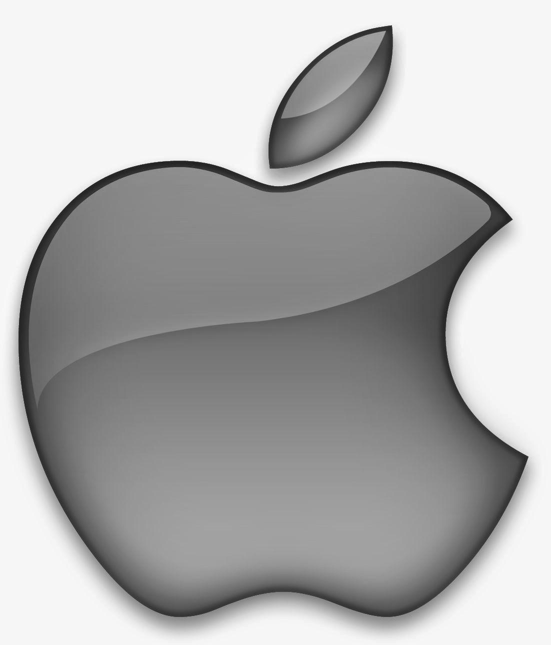Harga Apple MacBook Air Januari 2015